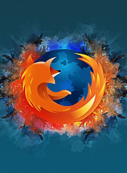ws_Firefox_6_1600x1200