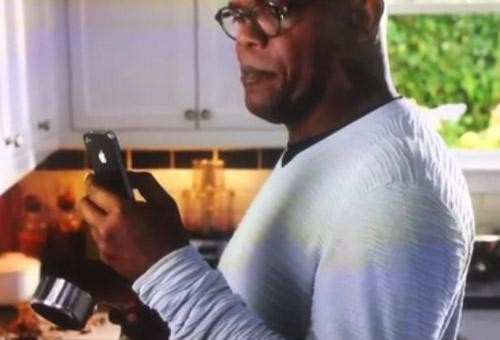 samuelljackson-iphone4s